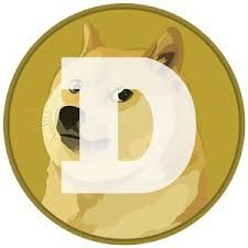 dogecoin_kep.jpg